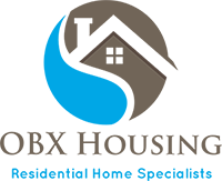 Outer Banks Long Term Rentals