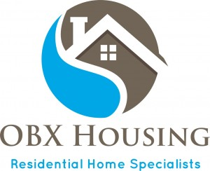 OBX Housing - Long Term Housing Outer Banks