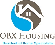 Outer Banks Long Term Rental Managing Experts!