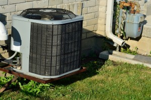 Proper use of your AC unit for your Outer Banks Long Term Rental