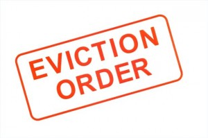 Outer Banks Tenant Eviction Procedure