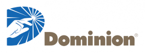 Dominion Power makes your tenant transition easy