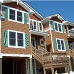 Outer Banks Housing encourages you to keep up the maintenance on your OBX Rental