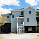 Money saving water bill tips for your OBX rental home!