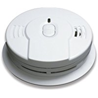 Protect your Outer Banks Rental Home with up to date fire alarms