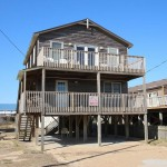 Outer Banks Long Term Rental