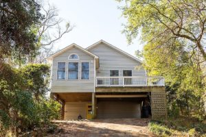 The Outer Banks needs Long Term Rental Investors!